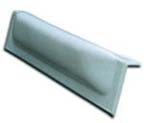 Pier Pleasure Side Protector - Add a cushion of protection.