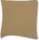 Our standard vinyl canopy material in tan.
