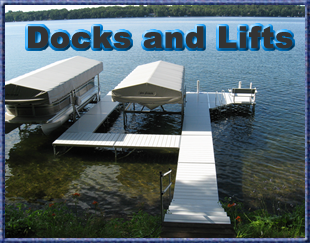Docks-And-Lifts