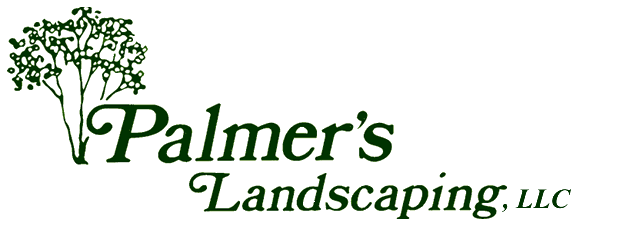 Palmers Landscaping