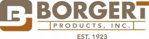 Borgert Pavers Landscaping Contractor Sales