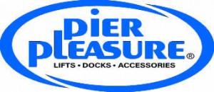 Pier Pleasure