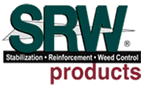 SRW Landscaping Contractor Sales