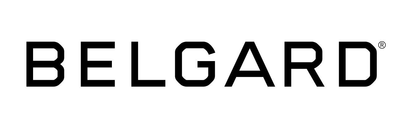 Belgard Landscaping Contractor Sales