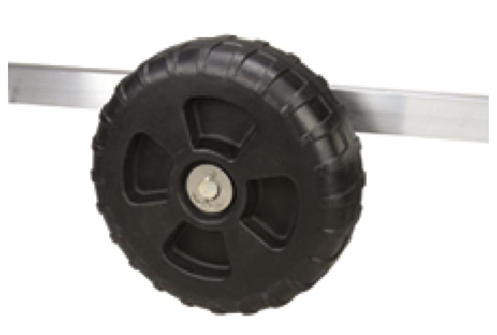 Lift Wheel Kit For Sale