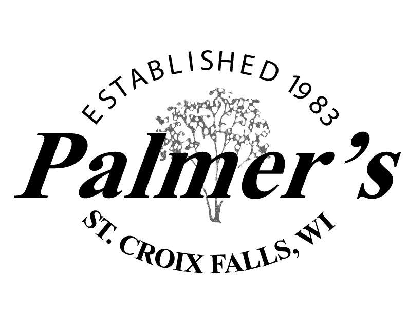 Palmers-Landscaping-Docks-Lifts-St-Croix-FallsWI