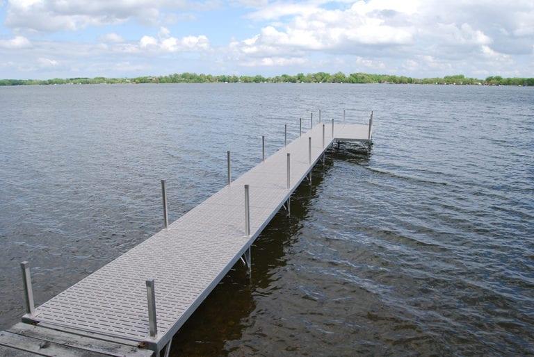e-docks-by-Pier-Pleasure