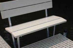 ri_bench-300x199